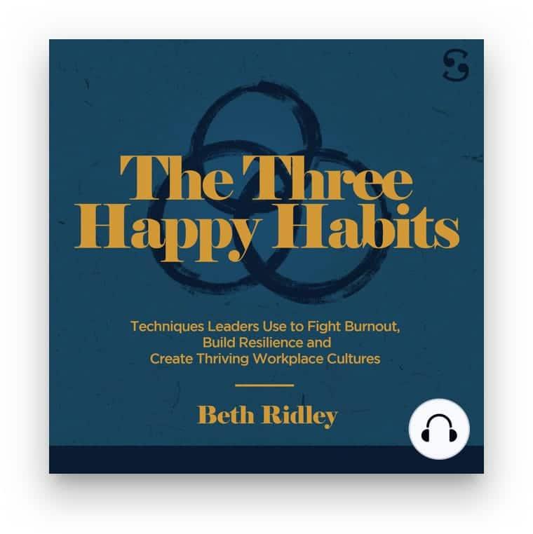 10 self-help books to make big life changes