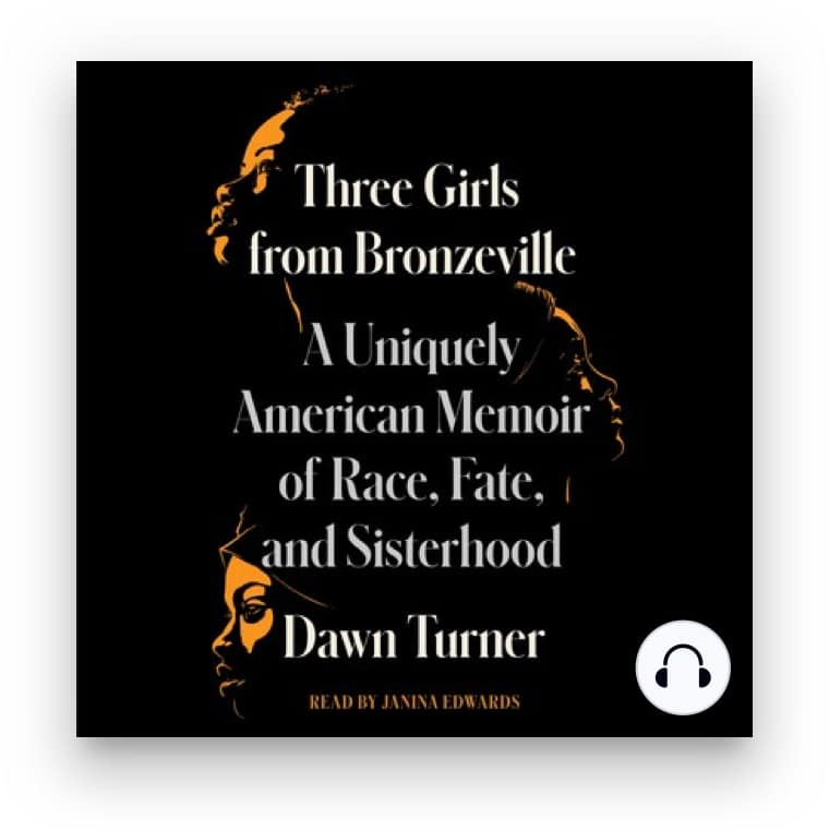 September's best new books